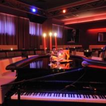 八大行業介紹 公檯式 鋼琴酒吧