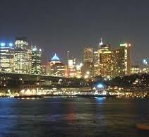 澳洲雪梨特種行業遊學打工