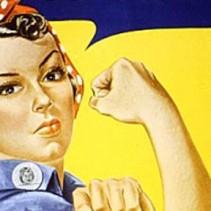 一個年薪 25 萬的女人,和一個年薪 100 萬的女人,原來差那麼多…..