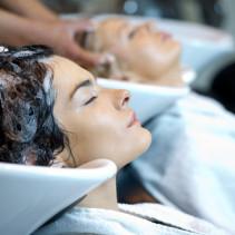 酒店小姐上班時髮妝的重要性