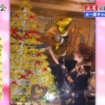 {酒店新聞心得}存款10億月賺2千萬! 「日本第一酒店小姐」省到浴巾用21年
